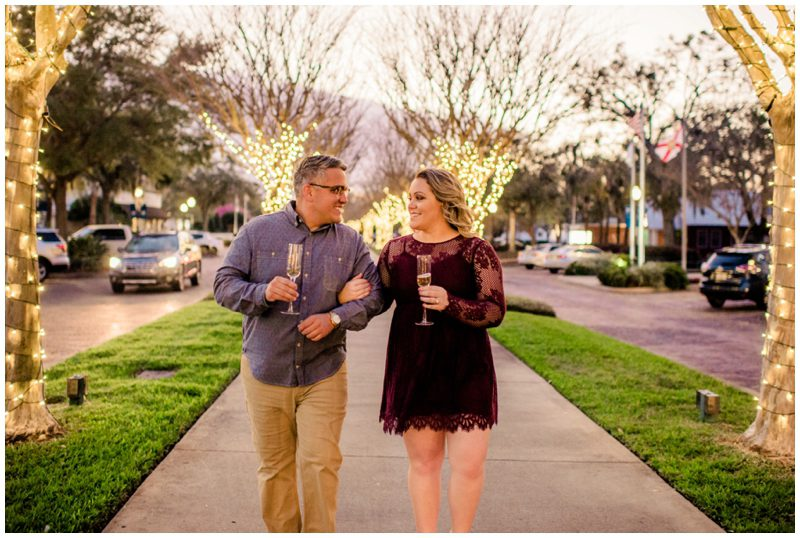 city downtown winter garden engagement photos winter garden florida winter garden engagement pictures city - Downtown Winter Garden