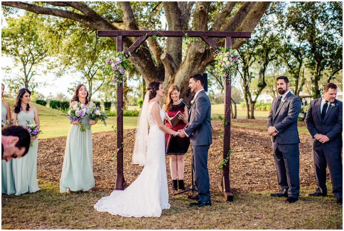 Tuscawilla Country Club Wedding Orlando Photographer 0034 Jpg